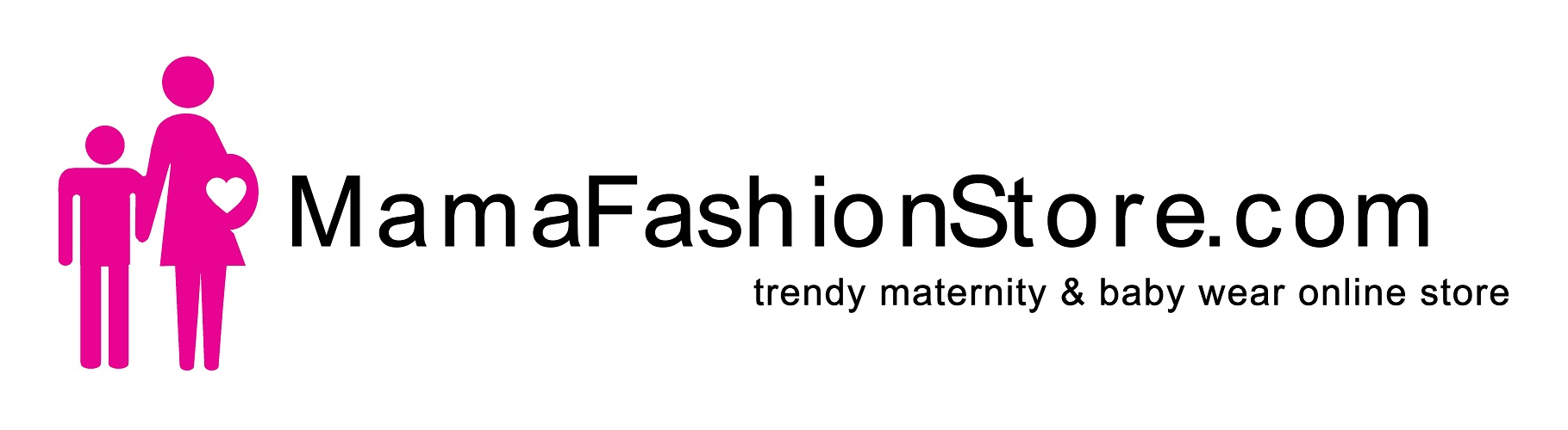 Online Maternity Clothes Shopping